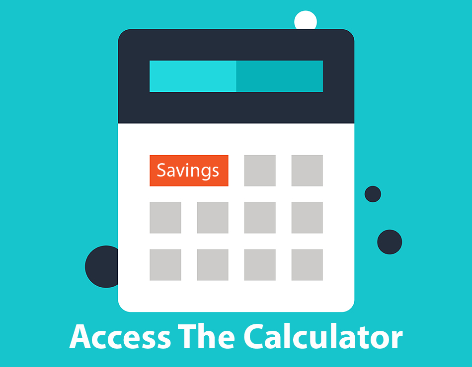 Free debt consolidation calculator